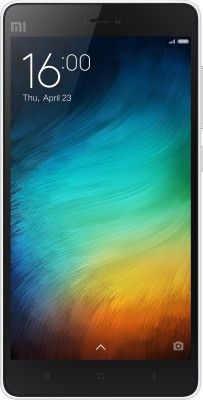 Mi 4i (Grey, 16 GB) Smart Mobile Phone buy now  @ 12999   Ultra-compact Frame     2nd-gen Snapdragon 615 Processor, 2GB RAM, 16GB Flash     12.7 cm Sharp/JDI 1080p Display     All-new Sunlight Display, Corning OGS Glass     13MP Sony /Samsung Camera f/2.0 aperture, Two-tone Flash     5MP Front Camera with Beautify     4.4V 3120 mAh Battery, 4G Dual SIM     MIUI 6 on Android L   http://dl.flipkart.com/dl/mi-4i/p/itme8cuyyqdwek9m?pid=MOBE6H8AZ6PF4BVY&srno=b_3&affid=chandansh1
