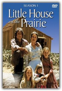 Rent Little House on the Prairie starring Melissa Gilbert and Michael Landon on DVD and Blu-ray. Get unlimited DVD Movies & TV Shows delivered to your door with no late fees, ever. Michael Landon, Laura Ingalls Wilder, Childhood Tv Shows, My Childhood Memories, 90s Childhood, V Drama, Mejores Series Tv, Capas Dvd, Cinema Tv