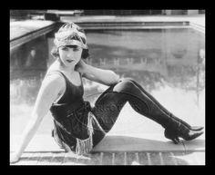 Image detail for -Vintage Pictures :: Vintage flapper girl picture by . 1920s Flapper, Flapper Style, Flapper Girls, 1920s Style, Flappers 1920s, Vintage Style, 1920s Photos, Vintage Photos, Vintage Postcards
