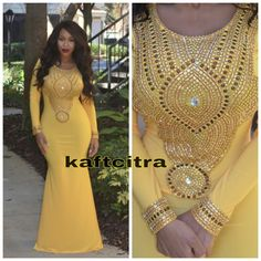 ANDREA SLIM FIT KAFTAN ~African fashion, Ankara, kitenge, African women dresses, African prints, Braids, Nigerian wedding, Ghanaian fashion, African wedding ~DKK