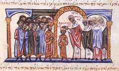 The Longest and Shortest Reigns of the Middle Ages :http://www.medievalists.net/2015/09/09/the-longest-and-shortest-reigns-of-the-middle-ages/