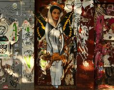 brooklyn-street-art-el-sol-25-jaime-rojo-07-web-12