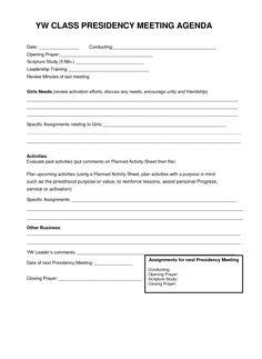 community essay writing process steps