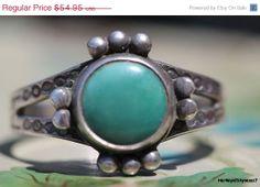 Big Sale Now Vintage 1930s Navajo by HerRoyalShyness17 on Etsy, $43.96