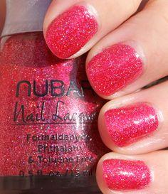 Nubar Prize