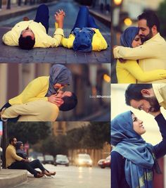 One day, Insha'Allah <3