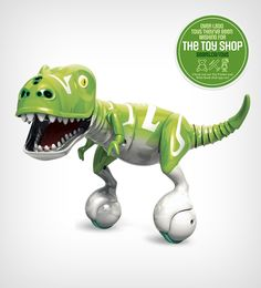 Zoomer Dino will be their new best friend…or toy! Canada Shopping, Online Furniture, Mattress, Dinosaur Stuffed Animal, Wonderland, Best Friends, Toys, Animals, Fictional Characters