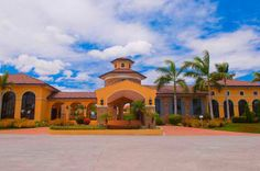 Crown Asia, a subsidiary of Vista Land and Lifescapes—the biggest home builder of quality homes in the Philippines, is widely reputed as a forerunner in building theme-inspired homes and communities that cater to society's middle and upper income segment.  Crown Asia Homes 2nd Floor, The Wharf at Lakefront, km 20, East Service Road, Sucat, Muntinlupa,  Metro Manila 1740 (632) 837-1400 http://www.crownasia.com.ph/