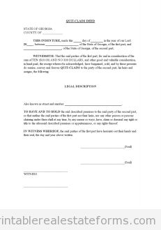 free warranty deed printable real estate forms printable real estate forms pinterest real. Black Bedroom Furniture Sets. Home Design Ideas