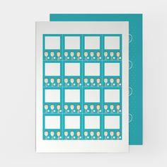 Baue dein eigenes, persönliches Sexspiel! Bei unserem Brettspiel geht es richtig zur Sache. Doch wie sehr, das bestimmst du ganz allein. Denn unser Brettspiel kannst du mit unseren Vorlagen ganz einfach selber bauen. Downloaden, ausdrucken, ausschneiden und fertig ist das Spiel. Und mit unseren Erweiterungen kommen auch deine Vorlieben zum Zug. Tabu, Periodic Table, Diagram, Blank Cards, Game Cards, Board Games, All Alone, Extensions, Erotic