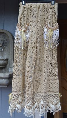 fashion/clothes i love on Pinterest | Tunics, Linens and Upcycled ...