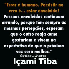Icami Tiba