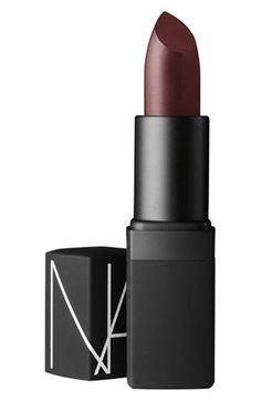 NARS Lipstick | Nordstrom  Vendanges