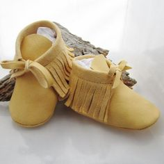 20+ Baby Moccasins ideas   baby