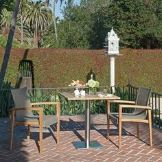 http://www.janusetcie.com/products/teak-table-top-square-91-733-26-913-00-97/