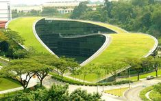 School of Art, Design and Media, Nanyang Univeristy of Technology in Singapore
