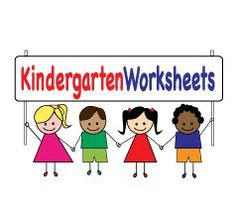 Worksheets are broken down into 4 categories....math, holiday, English, and general learning.  These worksheets are free and provide different activities on each, so they're perfect for teachers, nursery school, preschool, daycare, babysitters, playgroups, and parents.