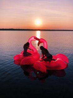 beach, summer, and sea Photos Bff, Best Friend Photos, Best Friend Goals, Friend Pics, Bff Pics, Summer Goals, Summer Fun, Summer Bucket, Summer Beach