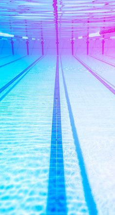 Pretty swimming pool images, swimming memes, keep swimming, swimming pools, swim team Swimming Pool Images, Swimming Pictures, Swimming Memes, Olympic Swimming, Swimming Pool Water, Keep Swimming, Swimming Sport, Swimming Motivation, Swimming Photography