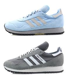 best loved a150c 3090a ADIDAS ORIGINALS X SPEZIAL NEW YORK SPZL – AVAILABLE NOW Adidas Originals,  Trainers, Dates