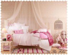 baby room decoration   AllShopping
