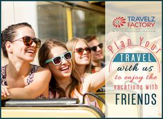 Travelz factory is pioneer travel company deal in all kind of tour packages, international tour packages from delhi, International air tickets booking,holiday packages at very affordable price.new-zealand-itinerary Tour Packages in Delhi NCR