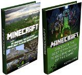 Free Kindle Book -  [Humor & Entertainment][Free] Minecraft Box Set: Discover the Best Strategies to Become Master of the Game + 30 Amazing Tricks Every Minecraft Player Should Know (Minecraft, minecraft forge, minecraft mods) Check more at http://www.free-kindle-books-4u.com/humor-entertainmentfree-minecraft-box-set-discover-the-best-strategies-to-become-master-of-the-game-30-amazing-tricks-every-minecraft-player-should-know-minecraft-minecraft-forge-minec/
