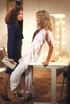 Designing Women, Dixie Carter   ''The Beauty Contest'' October 6, 1986 In probably her most famous dressing down ever in the history of the show, Carter's Julia completely tears into…