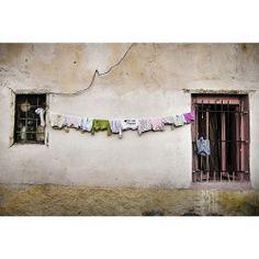 jada111:  Evette De Bruin Lombard さんの IG, Polaroid, Flickr ボードのピン | Pinterest