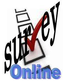 Blog Bisnis Online: 6 Faktor Penentu Keberhasilan Mengikuti Survey Online http://www.blogbisnisonline.info/2012/11/6-faktor-penentu-keberhasilan-mengikuti.html