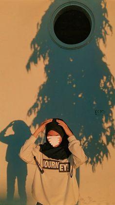 Aesthetic Korea, Aesthetic Girl, Craft Room Storage, Islamic Girl Images, Foto Mirror, Mirror Photography, Applis Photo, Girls Mirror, Cute White Boys