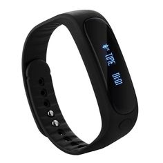 Witmood Bluetooth Smart Bracelet Wristband Sports Smartband Pedometer Fitness Tracker Sleep Monitor Anti-lost Smart Watch for iPhone Samsung IOS Android (Black) -- Continue to the product at the image link. Most Accurate Fitness Tracker, Watch For Iphone, Best Fitness Watch, Fitness Watches For Women, Waterproof Fitness Tracker, Smart Bracelet, Wearable Technology, Outdoor Woman, Running Women