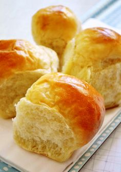 Delicious Homemade Buns Recipes Old fashioned Pull Apart Buns
