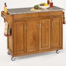 Kitchen Islands & Carts | Wayfair