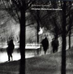 Jazzbloggen: Nattmusikk