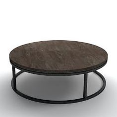 Coffee Tables, End Tables & Console Tables | Williams-Sonoma
