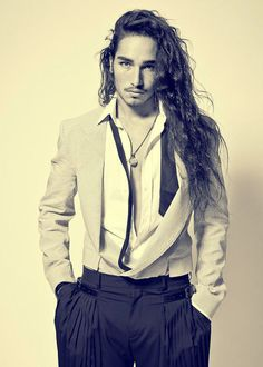 willy cartier - *in my Justin Bieber voice* don't do it to me