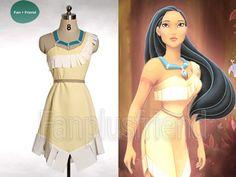 sc 1 st  Pinterest & Asian Princess Custom Costume | Mulan Girls and By