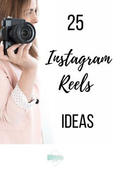 Tips Instagram, Instagram Marketing Tips, Instagram Story Ideas, Instagram Boost, Social Media Marketing Business, Social Media Tips, Social Media Content, Marketing Ideas, Content Marketing