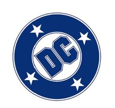 The History of the DC Comic Logo, As Seen Through 70 Years of Internet Comments - ComicsAlliance | Comic book culture, news, humor, commentary, and reviews