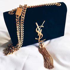 ♡Pinterest: @tncg♡ Women's Handbags & Wallets - http://amzn.to/2iT2lOF