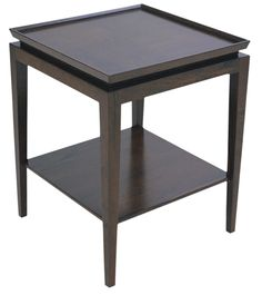 Otake Side Table