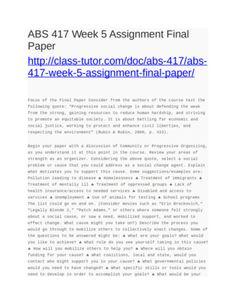 school summer holiday essay narrative