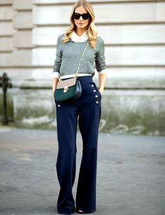 poppy-delevigne-pantalona