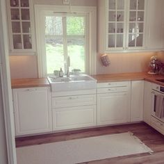 Ikea bodbyn google keres s konyh k pinterest google album and search - Cucina bodbyn ikea ...