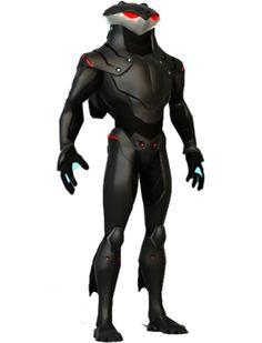Black Manta (Character) - Giant Bomb