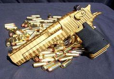 Gold Guns Girls - Good Charlotte