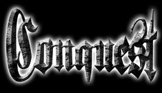 Conquest to the metal family. Energetic, aggressive, high energy musicians from St Louis, Mo. Judas Priest, High Energy, Metal Bands, Metallica, St Louis, Heavy Metal, Old Things, Pure Products, Metal Music Bands