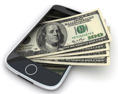 """Mobile marketing spending could be over $18 billion this year. That's Billion - with a 'B."""" Is your company optimized to get a piece of the pie?"""