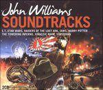 Prezzi e Sconti: #John williams soundtracks (colonna sonora)  ad Euro 14.50 in #Cd audio #Cd audio